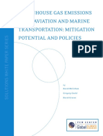 aviation-and-marine-report-2009.pdf