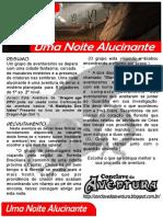 Adventure - Uma Noite Alucinante.pdf