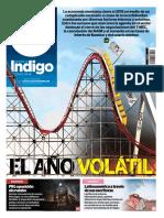 Reporte Indigo No 1649 - 20 Diciembre 2018