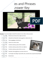 Clauses_and_Phrases_Answer_Key.pdf