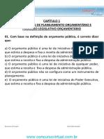 1377175014_94920_exercicios_de_fixacao_para_aula_apostila_afo_teoria_e_exercicios_de_fixacao.pdf
