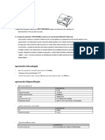 AP-Enbd Manual v0.1_pt.pt.Es