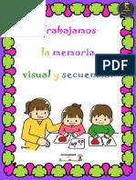 Trabajamos-la-memoria-visual-y-secuencial.pdf
