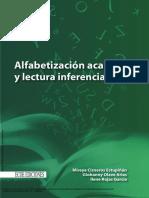 Alfabetización Académica y Lectura Inferencial