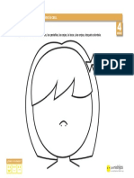 imagen y esquema corporal.pdf