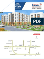Chandrika e Brochure