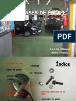 analisisdelosgasesdeescapedelosmotoresdecombustioninterna-121119134102-phpapp01