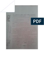 Acuerdo Gubernativo 236-2006 de Disposici n de Aguas Residuales 1