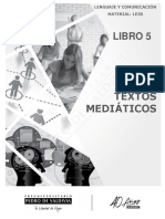 LE30 - Libro 5 - 7%
