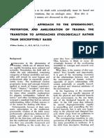 ajph.58.8.1431.pdf