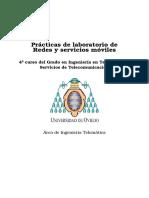TutorialRadioMobilebis.pdf