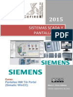 1-Sistemas SCADA y Pantallas HMI