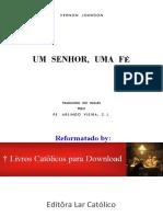 Vernon Johnson_Um Senhor Uma Fé.pdf