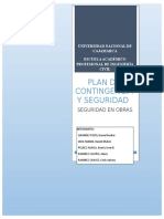 Plan de Contingencia (4)