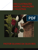1000 ILUSTRAÇÕES.pdf