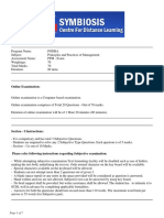 PPM.pdf