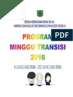 transisi 2016.docx