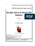 Health, Stress and Worklife Balance Pogram._Notes- R (2).docx