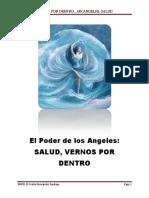 01el Poder de Los Angeles Salud Vernos Por Dentro (1)