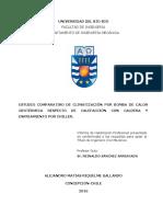 Tesis Alejandro Riquelme G.-1.pdf