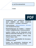 Korrosion und Korrosionschutz.pdf