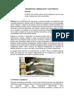 Elementos Neumáticos, Hidraulicos Y Eléctricos