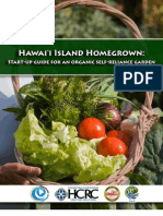 Hawaii_Homegrown_Start-Up_Guide