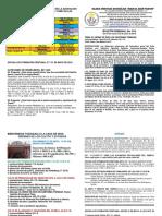 BOLETÍN 015-INP JBP-LOMA BONITA.pdf
