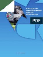 PXRUG 2010-2020.pdf