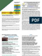 BOLETÍN 016-INP JBP-LOMA BONITA.pdf