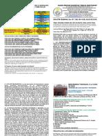 BOLETÍN 017-INP JBP-LOMA BONITA.pdf