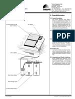 Solar Boiler Tech