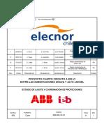 IEB 063-15-01I ECP C4