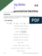 4_4trigidentities