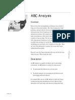 ABCAnalysis.pdf