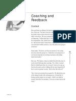 CoachingAndFeedback.pdf