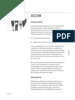 DCOM.pdf