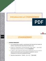 Guía_Changeman