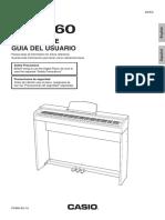 Web_PX860-ES-1A_EN.pdf