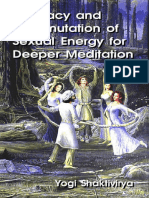 Russell Symonds - Celibacy and Transmutation of Sexual Energy for Deeper Meditation.pdf