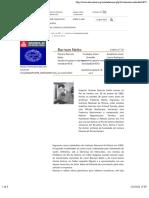 Barrozo Netto - Academia Brasileira de Música