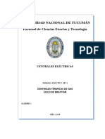 TP-3-Ciclo-de-Brayton-2014.pdf