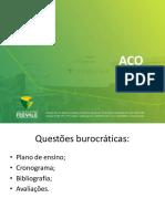 DICIONÁRIO DO ENGENHEIRO.doc ef20ffc598