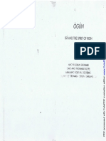 Awo Falokun Fatunmbi-Ogun.pdf