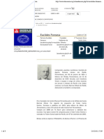 Euclides Fonseca - Academia Brasileira de Música.pdf