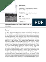 Reseña a Soberanía en el exilio.pdf