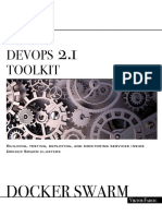 The DevOps.2.1 Toolkit