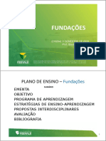Aula 01_Fundações_2018.01 5N.pdf