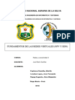 Trabajo Monografico Fundamentos de Las Redes Virtuales