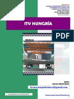 Informe Itv